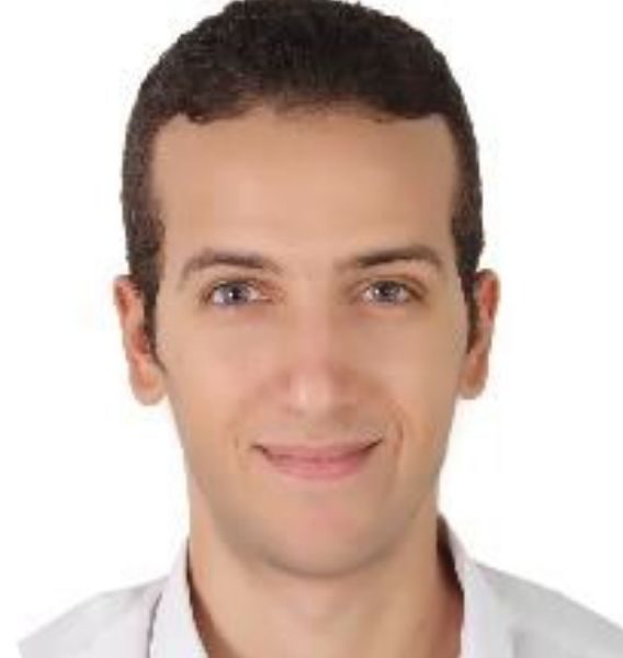 Hicham ABDELWAHAB