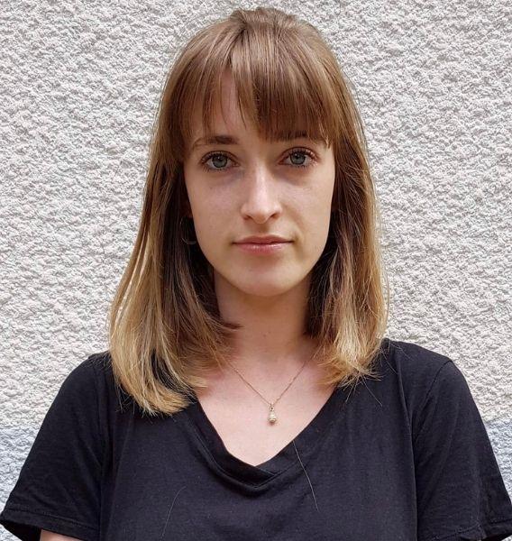 Jeanne-Louise Gaudin