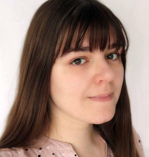 Virginie MIEUZE